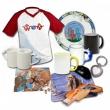 Описание сувенирных изделий